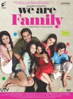 WE ARE FAMILY 2010 DVDRIP D0bd6677