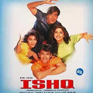 ISHQ 1997 DVDRIP D36d263c