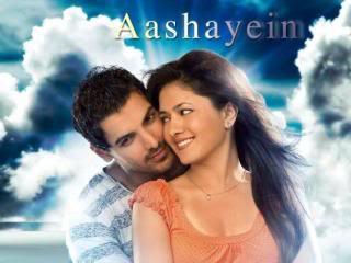 AASHAYEIN 2010 DVDRIP De66c939
