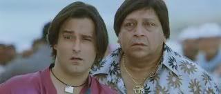 Tees maar khan dvdrip 2010 dvdrip watch online/dl E418b918
