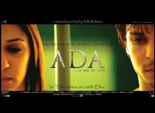 Ada... A Way of Life DVDRIP 2011  E424841a