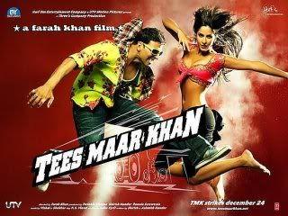 Tees maar khan dvdrip 2010 dvdrip watch online/dl E5930c73