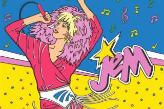 JEM AND THE HOLOGRAMS SEASON 3 ALL EPISODES  F0589bcd
