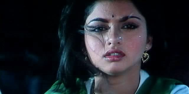 Maine pyar kiya 1989 dvdrip xvid watch online/dl  F0ec1c49