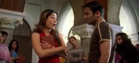 Hulchul 2004 dvdrip xvid comedy watch online/dl F2ca8350