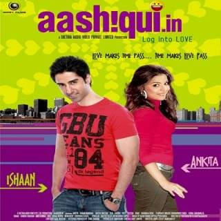 AASHIQI.IN 2011 DVDRIP F3a3911d