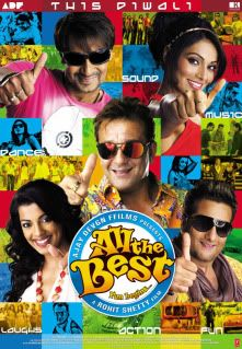 ALL THE BEST 2010 DVDRIP F6cc1802