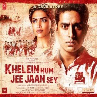Khelein Hum Jee Jaan Sey DVDRIP 2011 Fb13eb3a
