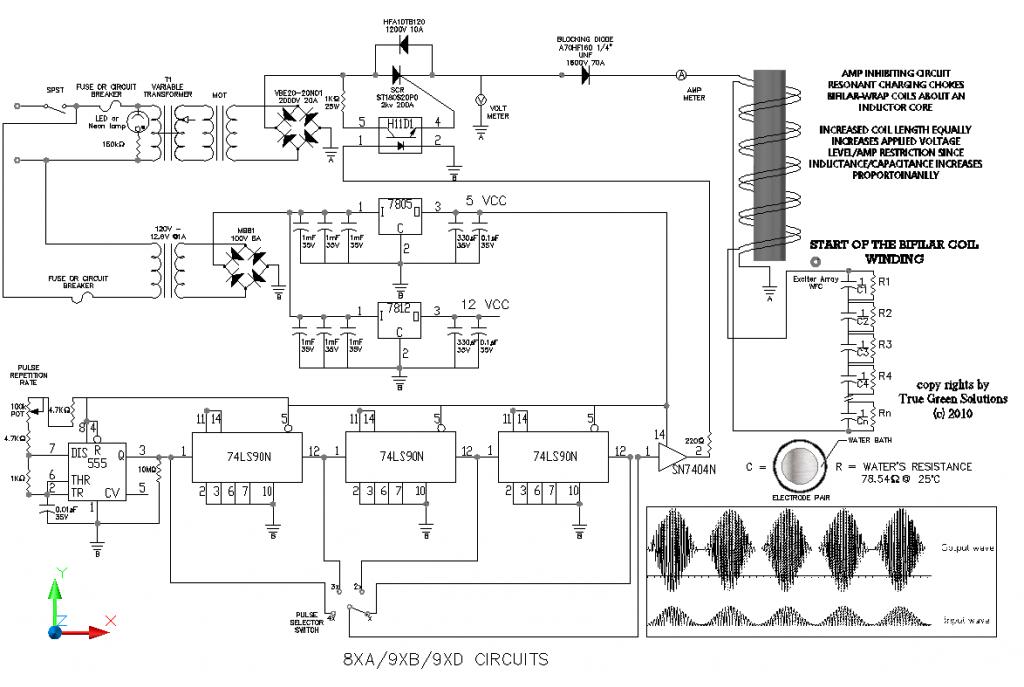 Circuito 8XA Corrected8xacircuitforshowing2012Nov1
