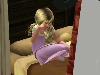 Forbidden Screenshot-40