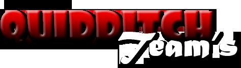 Convocatoria: Quidditch~ Quidditch2