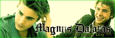 Firmeria Dalaras  Magnus01