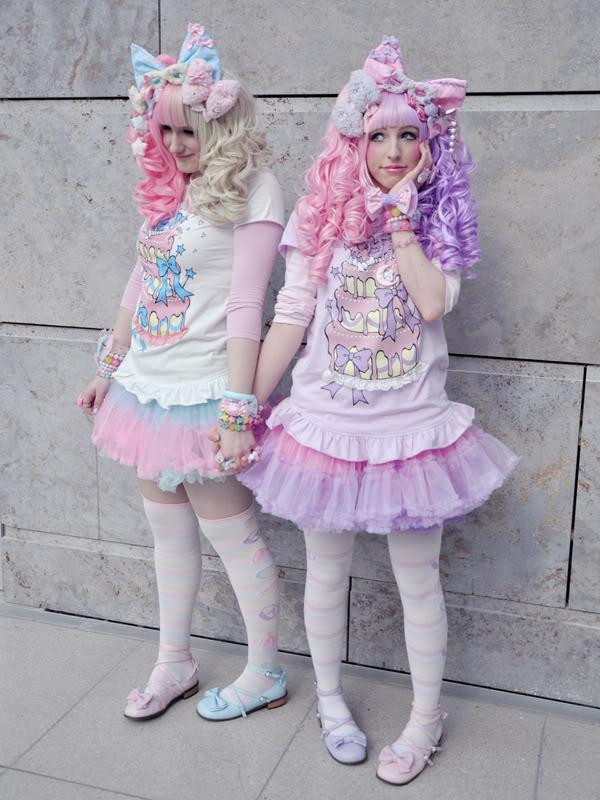 Voici le Fairy Kei ~ - Page 2 7395619gross