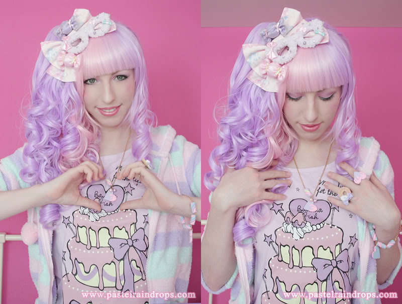 Voici le Fairy Kei ~ - Page 2 IMG_5397copycopy