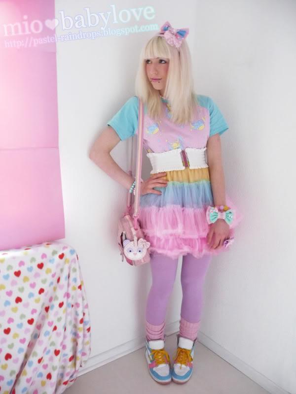 Voici le Fairy Kei ~ - Page 2 P1090990copy2