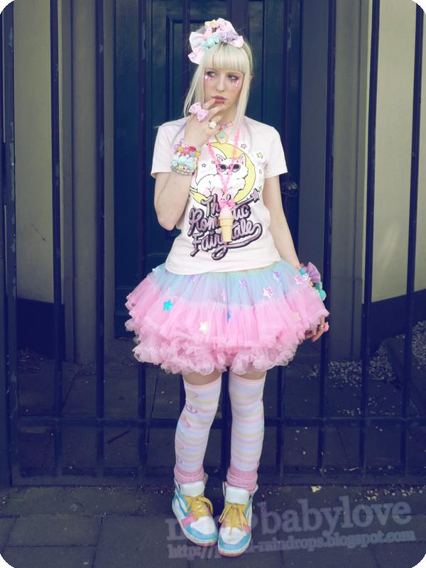 Voici le Fairy Kei ~ - Page 2 P1110461copy