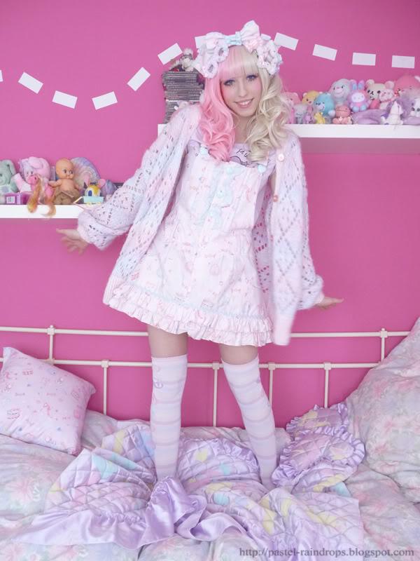 Voici le Fairy Kei ~ - Page 2 P1180312copy2