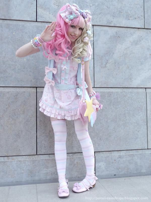 Voici le Fairy Kei ~ - Page 2 P1190172copycopy