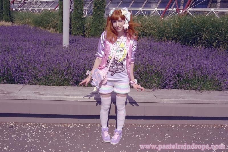 Voici le Fairy Kei ~ - Page 2 P1190816copy