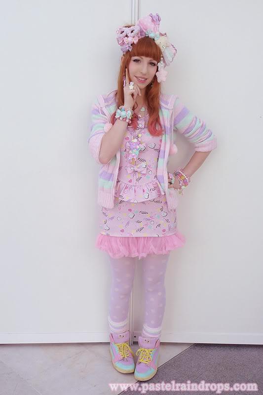Voici le Fairy Kei ~ - Page 2 P1190874copy