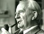 Άλλα έργα του  J.R. Tolkien