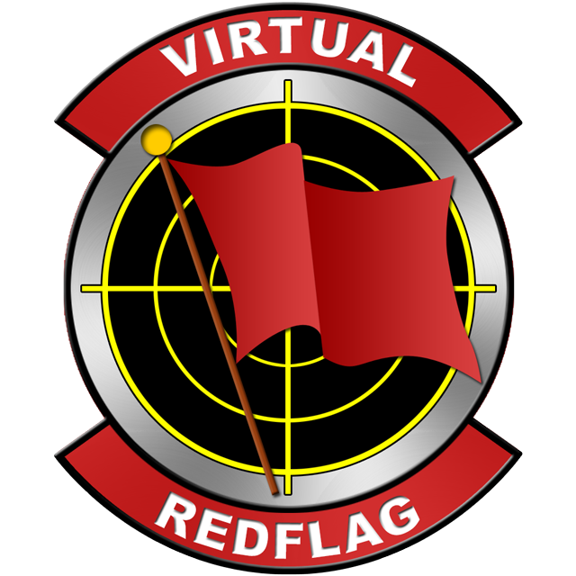 ATENCIÓN PILOTOS: OPFOR 15-2 RED FLAG Community Event Virtual-Red-Flag_zpsc3n6nrzn