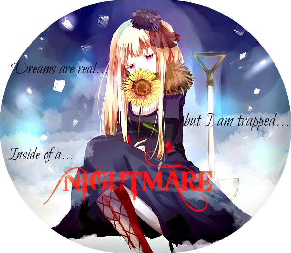 Ivana's Roleplay Template RussiaFemale6001279500