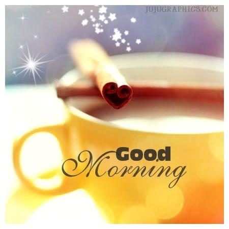 Mirëmengjesi e mirëmengjesi! - Faqe 2 Gm01aiid