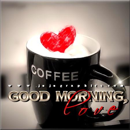 Mirëmengjesi e mirëmengjesi! - Faqe 2 Gm05finnv