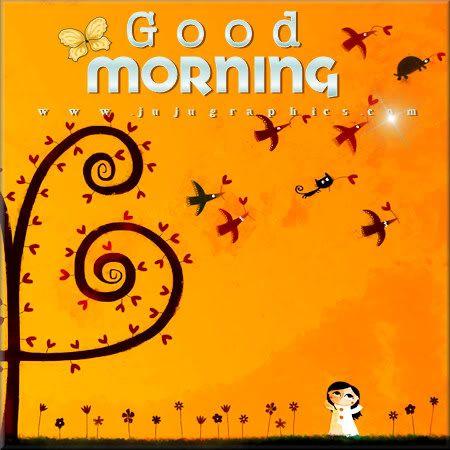 Mirëmengjesi e mirëmengjesi! - Faqe 2 Gm12dokg