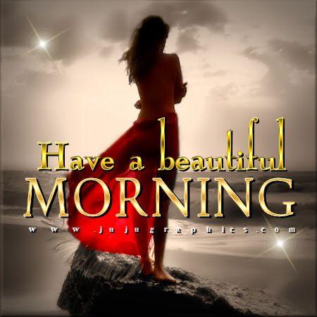 Mirëmengjesi e mirëmengjesi! - Faqe 2 Gm59886fffvvnb