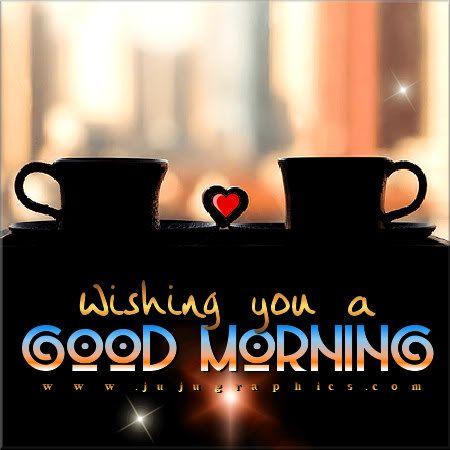 Mirëmengjesi e mirëmengjesi! - Faqe 2 Gm60wuhh