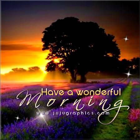 Mirëmengjesi e mirëmengjesi! - Faqe 2 Gm80wbbt