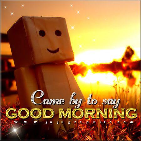 Mirëmengjesi e mirëmengjesi! - Faqe 2 Morning6580144