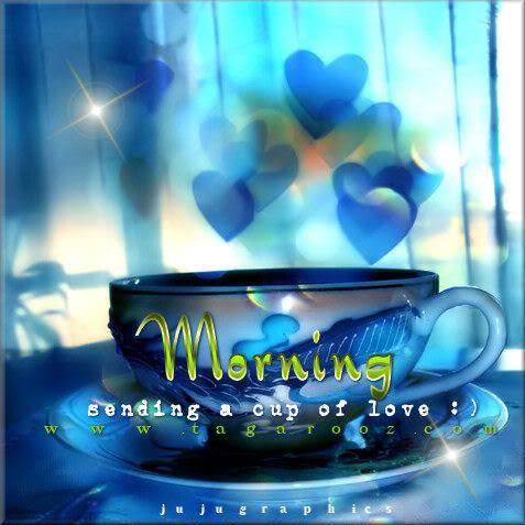 Mirëmengjesi e mirëmengjesi! - Faqe 2 Morning9866602010a