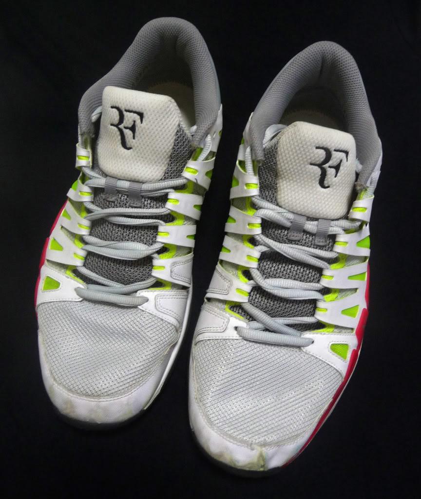 Scarpe Nike Vapor 9 Tour - Pagina 2 P1130327-D12_edited-1