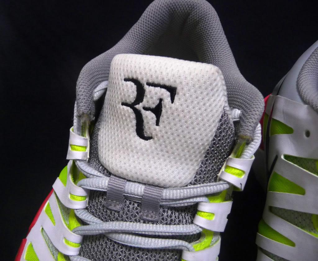 Scarpe Nike Vapor 9 Tour - Pagina 2 P1130335-D12_edited-1