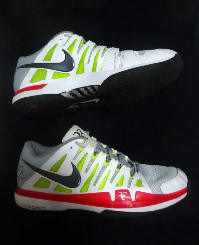 Scarpe Nike Vapor 9 Tour - Pagina 2 P1130345-D12_edited-1