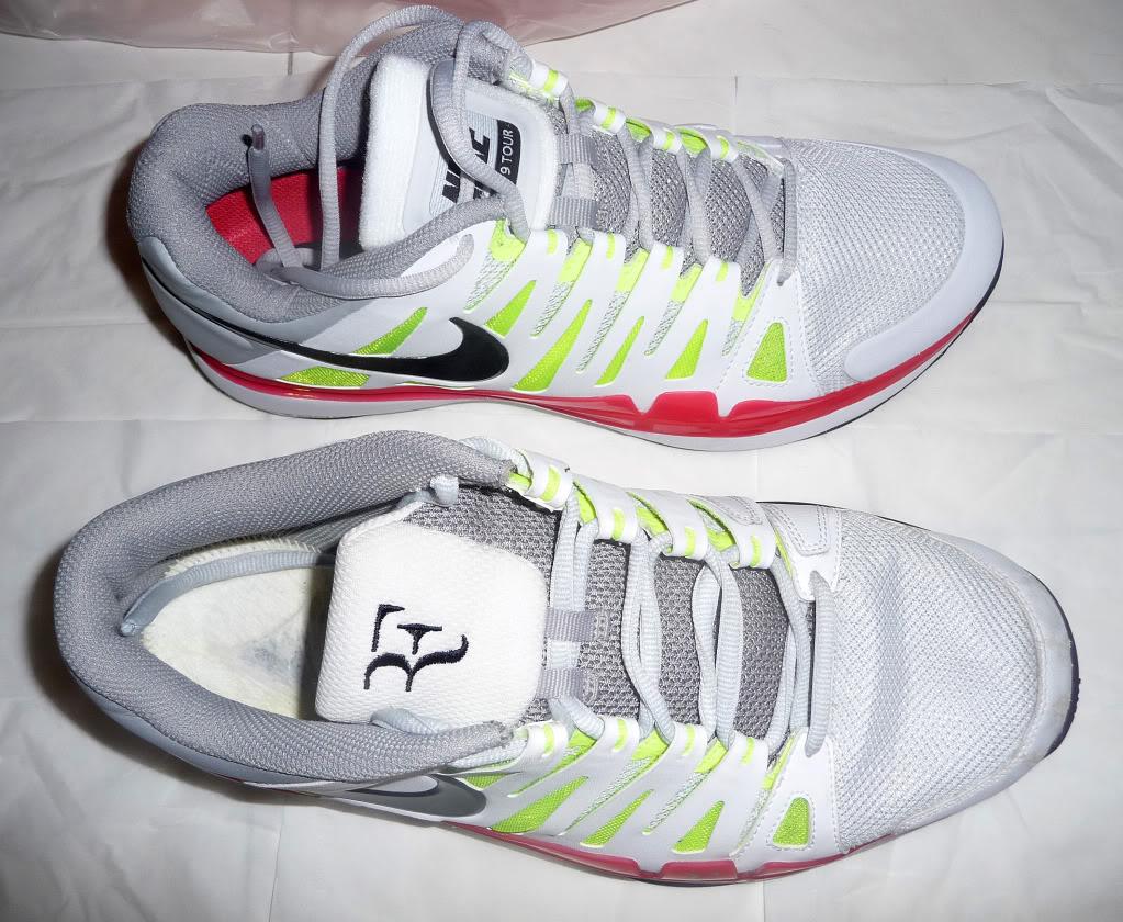Scarpe Nike Vapor 9 Tour - Pagina 2 V91_edited-1
