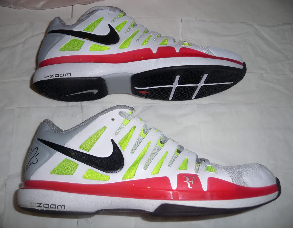Scarpe Nike Vapor 9 Tour - Pagina 2 V92_edited-1