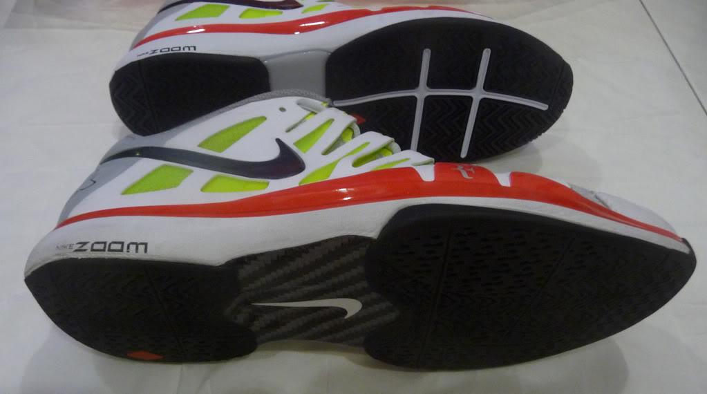 Scarpe Nike Vapor 9 Tour - Pagina 2 V93_edited-1