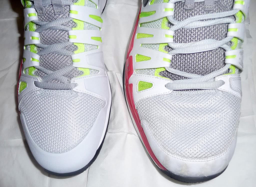 Scarpe Nike Vapor 9 Tour - Pagina 2 V96_edited-1