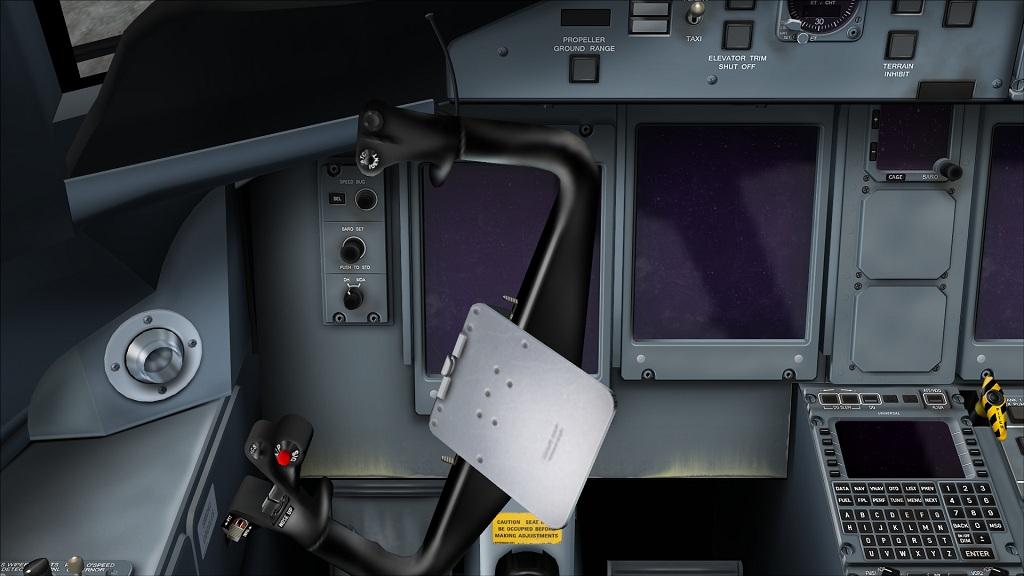 Problema grave com o download da aeronave Q400 Pilot Edition da Majestic 2014-9-25_23-59-12-223_zps33655dd1