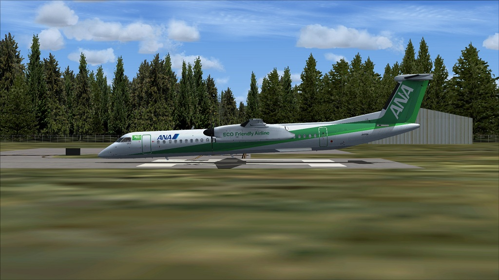 Problema grave com o download da aeronave Q400 Pilot Edition da Majestic 2014-9-25_23-59-4-211_zps2d4b396f