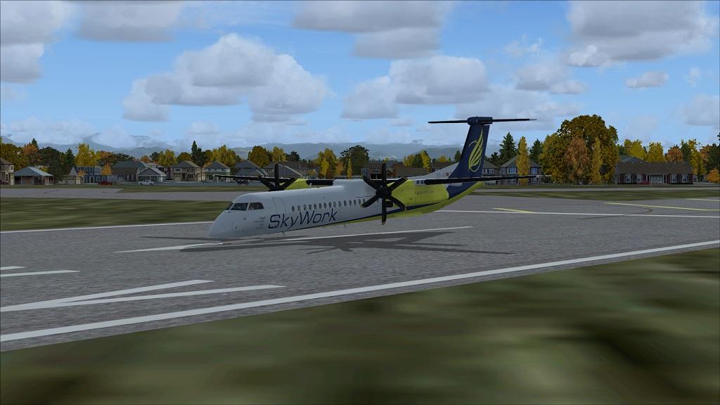 Problema grave com o download da aeronave Q400 Pilot Edition da Majestic 2014-9-26_8-37-40-296_zps7753517b