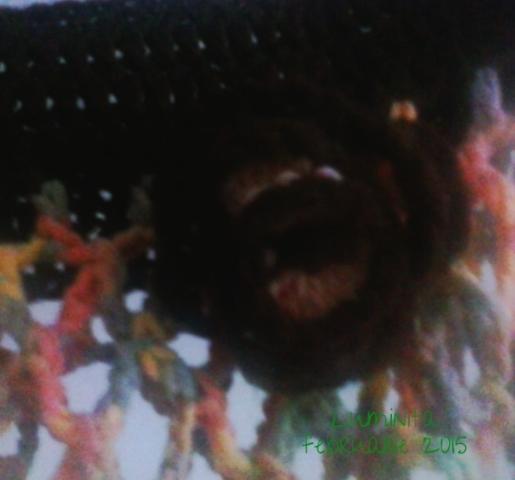 PROVOCAREA NR.15 - PONCHO/SWONCHO crosetat - Pagina 3 IMG_20150301_0811301_zpsum73aksb