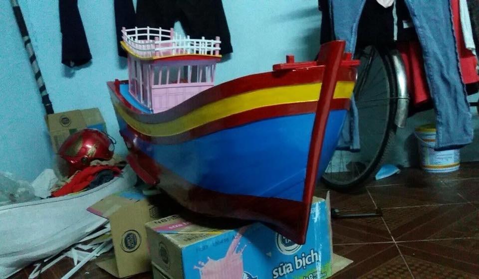 Mô hình tàu đánh cá VN ạ! 13055339_1700086380259744_8786514702263108429_n_zpsebfnkore