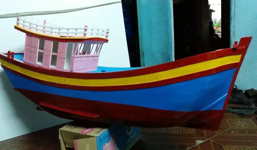 Mô hình tàu đánh cá VN ạ! 13112533_713562778784643_1592833616_o_zpssmjrytyi