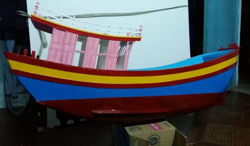 Mô hình tàu đánh cá VN ạ! 13120540_713561805451407_1441699749_o_zpspuckqo1w