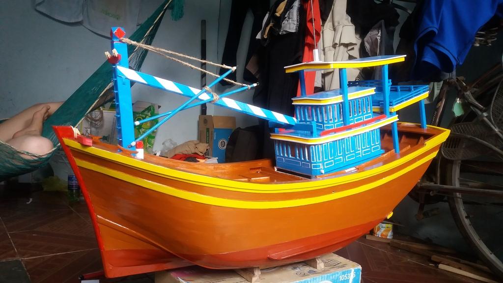 Mô hình tàu đánh cá VN ạ! 20160515_161356_zpsfqytggxe